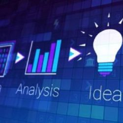 Primer to Data Analytics and how it will benefit your business